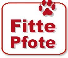 fitte_pfote2