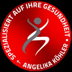 Logo_NHP
